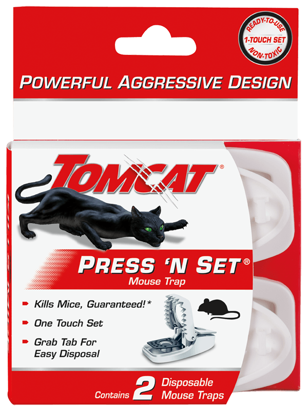 IMAGE(https://www.tomcatbrand.com/sites/g/files/oydgjc146/files/asset_images/Press%20N%20Set.png)