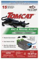 Tomcat Package