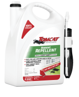 Tomcat® Repellents Rodent Repellent Ready-to-Use