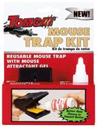 Tomcat® Mouse Trap Kit