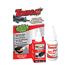 Tomcat® Mouse & Rat Attractant Gel