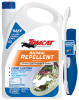 TOmcat Repellents