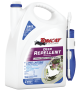 US-Tomcat-Repellents-Deer-Repellent-Ready-to-use-Main-0491110-Xxl.png